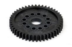Spur Gear 46Th Mta-4 - pd1755