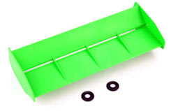 Rear Wing Green - pd1903g