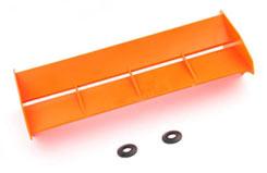 Rear Wing Orange - pd1903o