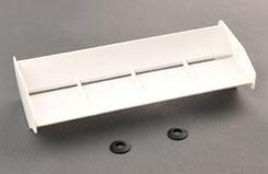 Rear Wing White - pd1903w