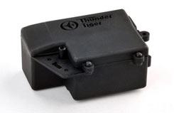 Er1 Receiver Box St-1 - pd2365