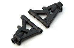 Lower Suspension Arm Er-1 - pd2401