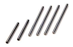 Hinge Pin Set Er1 - pd2420