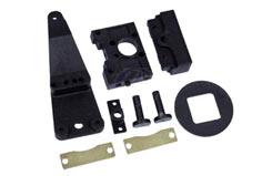 Brake System Dt10 - pd6017