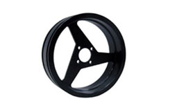 1/5 Motorcycle Front Wheel - pd6040