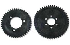 Spur Gear 44T - pd6437