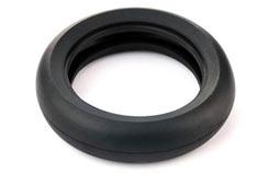 Rear Tyre Fm1N - pd6536
