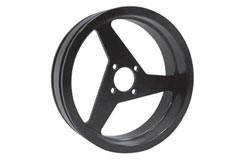 3-Spoke Wheels Rr-B Fm - pd6590b