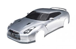 Nissan R35 Body Shell - pd6911