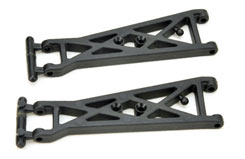 Frnt Suspension Arms - pd7082