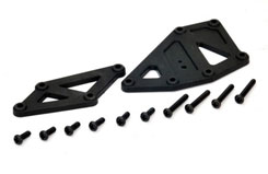 Chassis Brace Set - pd7908