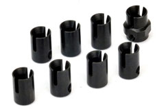 Out Drive Cups - pd7929