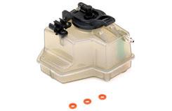 Fuel Tank - pd7995