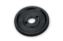 Spur Gear 81T - pd8976