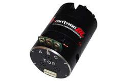 Peak Vantage B/Less 3.5 Sensor Moto - pek75000