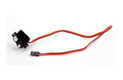 Servo 3 wire - pkz1081