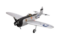 P47 Thunderbolt BNF - pkz5380
