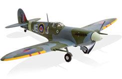 Parkzone Spitfire Plug'n'Play - pkz5775