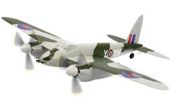 Parkzone DH Mosquito BNF - pkzu1380