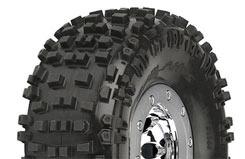 Pro-Line Badlands 2.2inch Tyres - pl1144-00