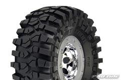 Proline Flat Iron 2.2inch Truck - pl1146-12