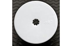 Proline Vilocity B4 Rear White Whee - pl2667w