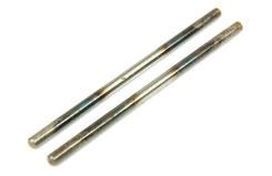 Push Rod Set F-91S - pn0122