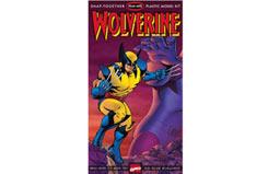 Polar Lights 1/8 Wolverine Snap Kit - pol892