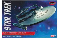 PL 1/1000 Star Trek USS Reliant - pol906
