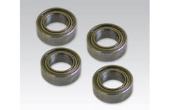 Lever Bearing - pv0051