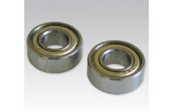 Feathering Bearing R30V2 - pv0374