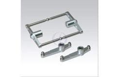 Stablizer Control Set - pv0443