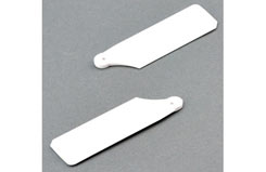 Tail Rotor Blades - pv0742