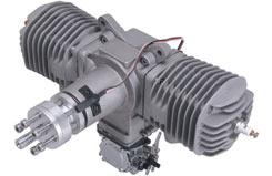 Bh100Cc Petrol Engine Cdi - q-bh100