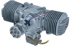 Bh170Cc Petrol Engine Cdi - q-bh170