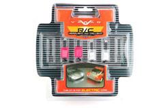 Rc Neon Head/Brake Light Kit Nitro - rc102