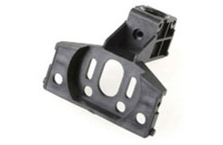 Tail Holder - rc340713