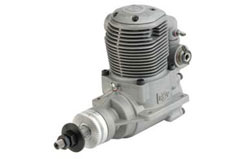 RCV 130 CD Engine - rcv1320cd