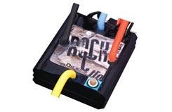 TIO Rock Crawler 50t lipo safe - rockc
