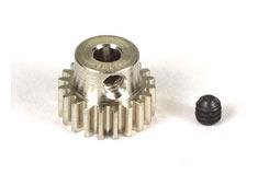 20T Motor Pinion - rrp1020