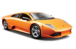 1/24 Lamborghini murcielago LP640 - rt39292