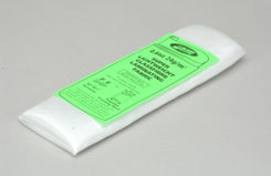 Fibreglass Cloth - 24G/0.6Oz. 2Msq - s-fg6
