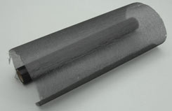 Lightweight Carbon Tissue 1MSq - s-fg7