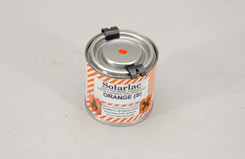 Orange (Solarlac) - 110Ml - s-p03