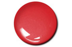 Red (R/C Acryl) - 1Oz/30Ml - s-rc5104