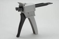 Aero Tech Dispencer Y - s-se57