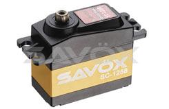 Savox 1258 - sav-sc1258