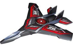 Space Griffin R/C 2Ch - se84538