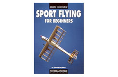 Sport Flying For Beginners - sfb