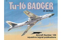 Tu-16 In Action - sig1108